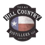 texas-hill-country-distillers