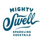 mighty-swell