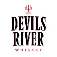 Devil's River Whiskey