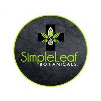 Simple Leaf Botanicals